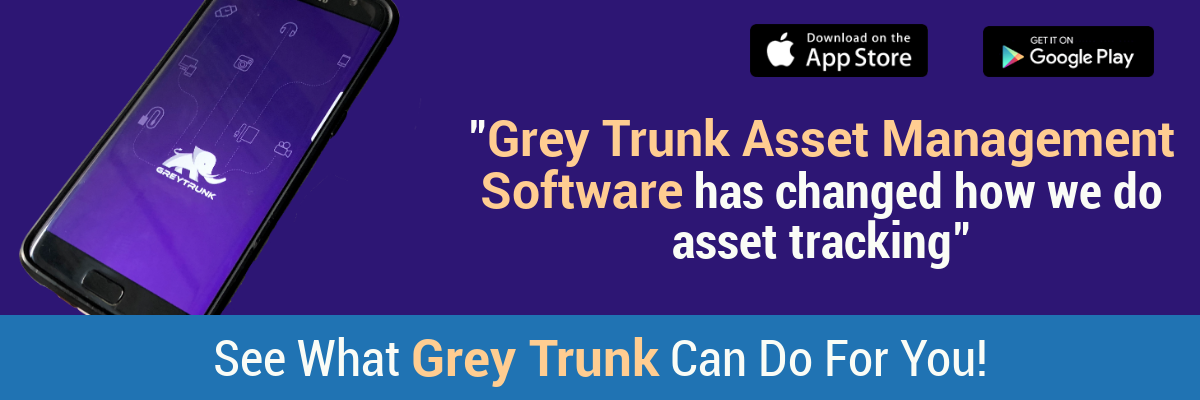 Grey Trunk Asset Management